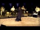 New sound of Iran shahrokh Moshkin ghalam Navayee