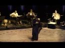 New sound of Iran shahrokh Moshkin ghalam