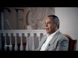 Люди России: Алексей Ковальков «Не дай Бог попасть в российскую больницу»