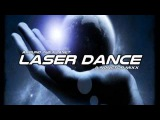 LASER DANCE - Around The Planet (Nonstop Mixx) Spacesynth