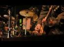 Travis Sing live in Glasgow 2001 HD