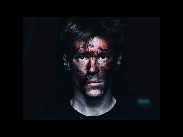 «Все, что нам нужно — бессмертие»: На съемках «Икарии»