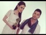 Mher Baghdasaryan - POP hanragitaran - Ո՞վ «չմարսեց» մետաղյա արձանիկը