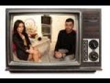 Mher Baghdasaryan - POP hanragitaran - Լայն բացված ոտքերով / Ինչպես հայտնվե