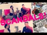 Mher Baghdasaryan - POP hanragitaran - Սկանդալ / Scandal