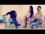 Mher Baghdasaryan - POP hanragitaran - Աստղիկ Սաֆարյանը՝ հայրիկի փողերով &#