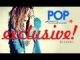 Mher Baghdasaryan - POP hanragitaran - Sirusho / EXCLUSIVE!