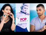 Mher Baghdasaryan - POP hanragitaran - Ո՞վ է DJ Vakcina-ի երեխայի հայրը