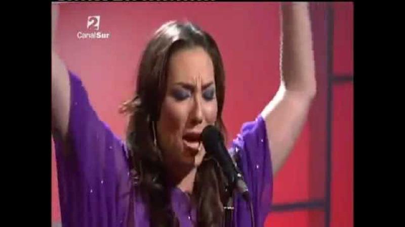 Marina Heredia Noches No me lo creo.mp4