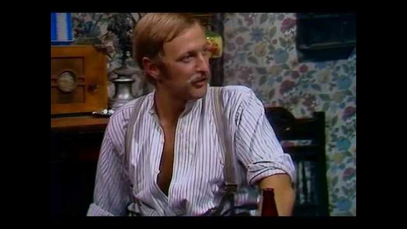 Monty Python - Драматург из рабочего класса