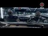 Warp Brothers - Blast The Speakers (Advnaced 7