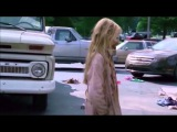 The Walking Dead - Wang Chung - Space Junk