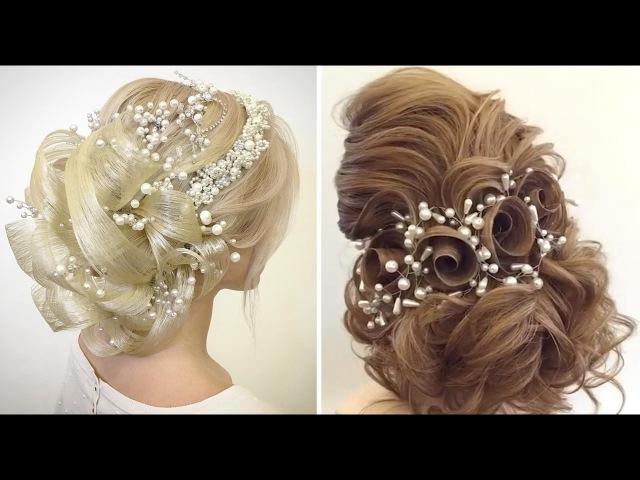 Very Useful Hairstyles Tutorials by Georgiy Kot
