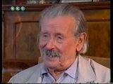 Евгений Агранович- Морская пехота