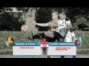 17. voor 2016: Rakvere JK Tarvas - Pärnu Linnameeskond 1:2 (0:0)