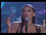 Vanessa Williams - First Thing on Your Mind (Live)
