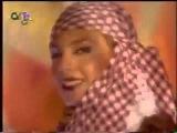 Amr Diab - -Habibi Ya Nour El Ain-.mp4