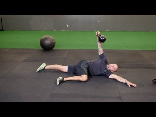 10 Exercises You Should Add To Your Warm Up I Vigor Ground Fitness I Luka Hocevar 10 exercises you should add to your warm up i