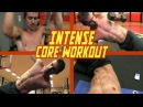 Core Workout for Men for Strong Ripped Abs core workout for men for strong ripped abs