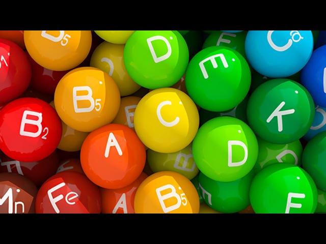 Топ 10 важнейших витаминов в спорте часть 1 njg 10 df;ytqib[ dbnfvbyjd d cgjhnt xfcnm 1
