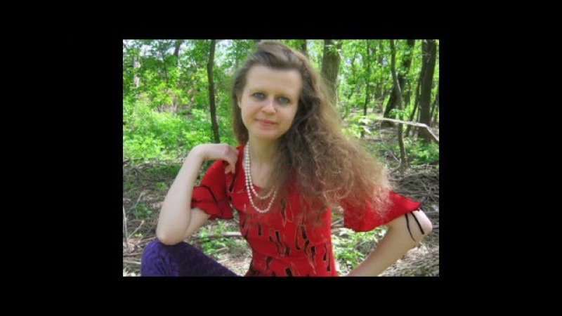 ELENA KIRMIZI NAR - RUSCA-TURKCE KONUSMA KILAVUZU. BOLUM 1. PASAPORT KONTROLU VE BAGAJ