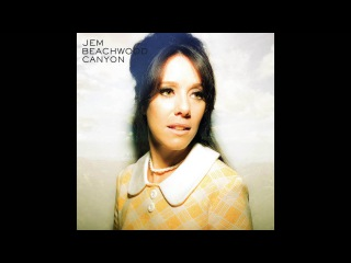 Jem - Beachwood Canyon - Single