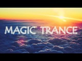 4K  Magic Trance - Daniel Kandi Special