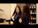 Constant Delight Olio Colorante окрашивание волос во время беременности