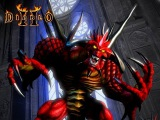 Diablo II Прохождение часть 10 Убийство Высшего совета