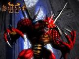 Diablo II Прохождение часть 11 Убийство Мефисто