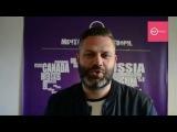 Христианский канал БОГ.TV запустил новый сайт