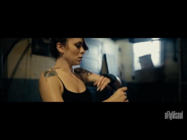 Kaoz Monroe - Feel This [Prod. By Codeine Boy Da BeatDealer]