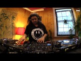 Jane Fitz Boiler Room London Studio Session DJ Set
