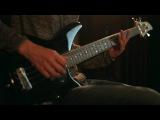 Twenty One Pilots  Suicide Squad OST - Heathens (Cover by Carbon City)