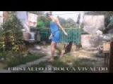 CRISTALLO DI ROCCA VIVAL'DO (2.5 мес)