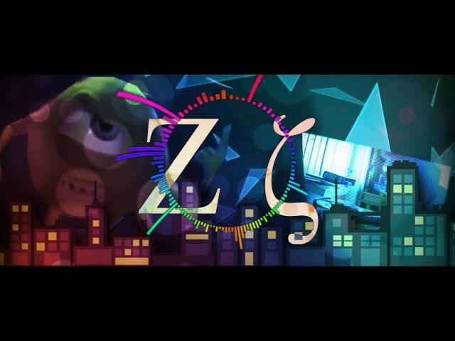 Zabutom Inc. - Monster Force [2016 EDITION]