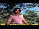 Bahon Mein Teri Sonic Jhankar 720p Kala Pathar M Rafi Lata Mangeshkar By Danish