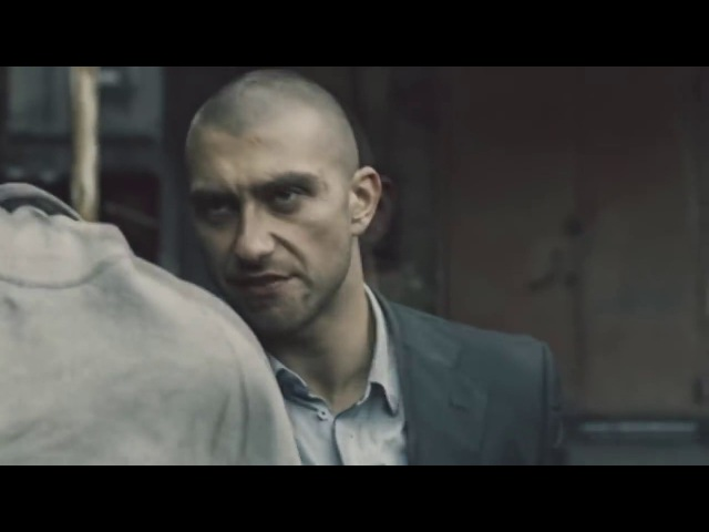 ТОНИ РАУТ Мир полон дерьма feat Гарри Топор