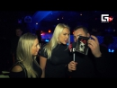 Баста   Ноггано live concert at Space Ibiza New York, Friday, January 6th.