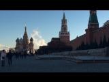 Москва (mediaschoolquest) Ганиева С.Р.