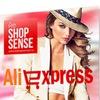 Алиэкспрес - помощь в покупках
