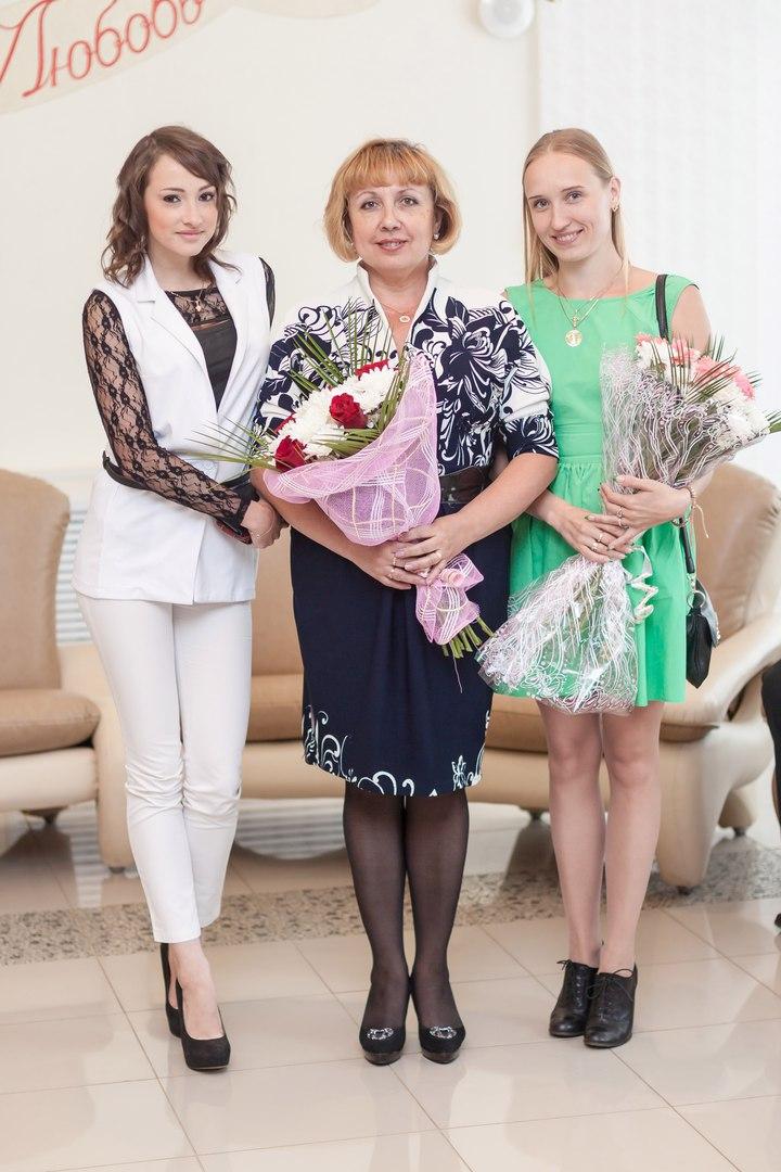 Даша Мякишкова, Великий Новгород - фото №8