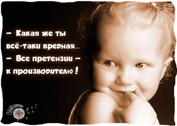 https://pp.vk.me/c604426/v604426075/c67/AAZH-kYbK-k.jpg