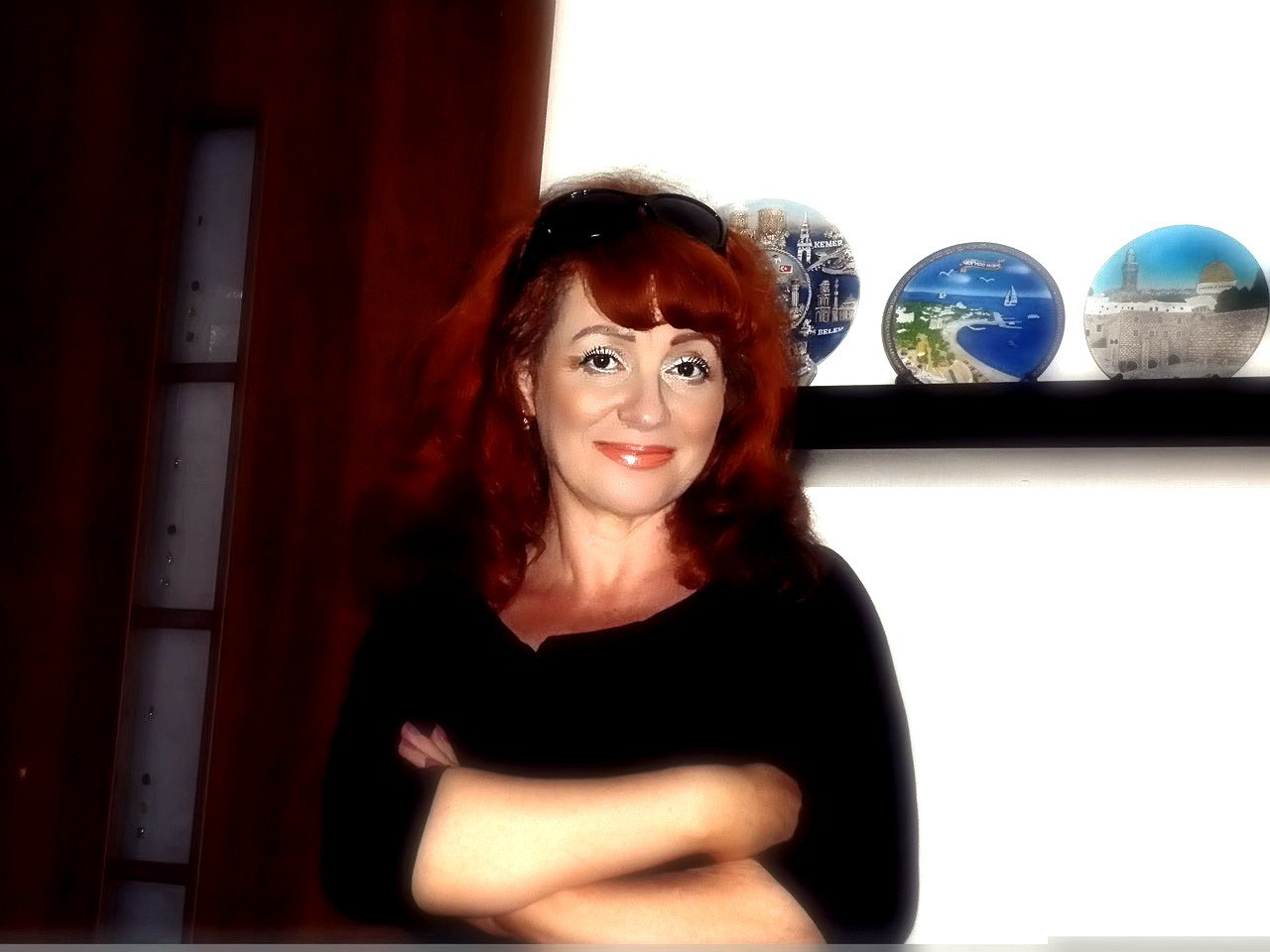 Гелена Стенина