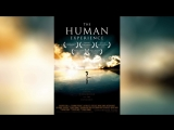 The Human Experience (2008)