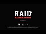 Raid: World War II (E3 2016 Trailer)
