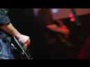 Celldweller - So Long Sentiment Vs. Eon (Live Upon A Blackstar with Blue Stahli)