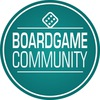 Board Game Community (BGC)