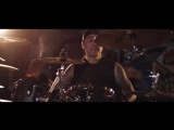 FLOTSAM AND JETSAM - Life Is A Mess __ official clip __ AFM Records