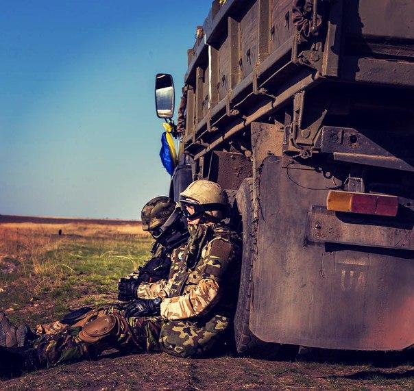 """""""Поджог """"Интера"""" точно не выгоден власти и точно не выгоден действительно проукраинским силам"""", - Кириленко - Цензор.НЕТ 6505"""